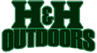 H & H Outdoors