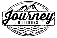 Journey Outdoors logo