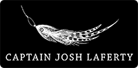 Captain Josh Laferty logo